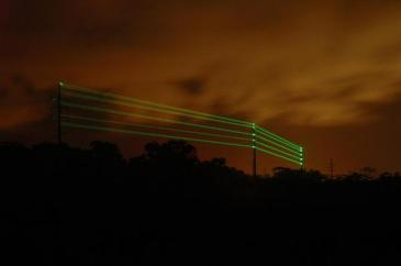laser-fence-in-operation.jpg?w=365&h=365